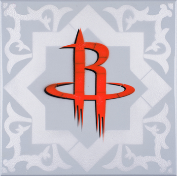 rockets avatar