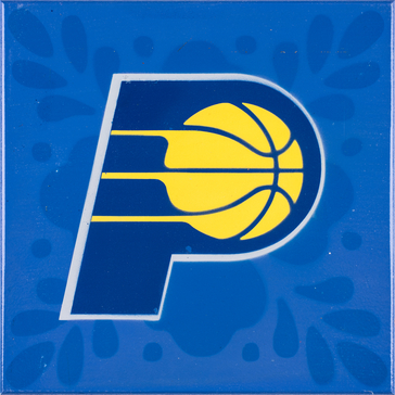 pacers avatar