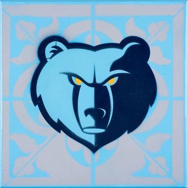 grizzlies avatar