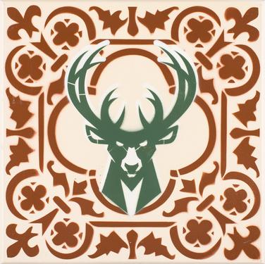 bucks avatar