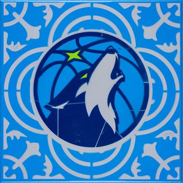 timberwolves avatar