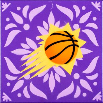 suns avatar