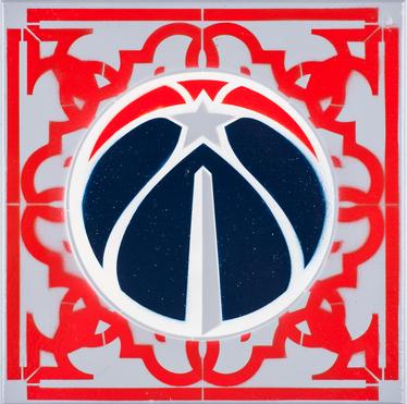 wizards avatar