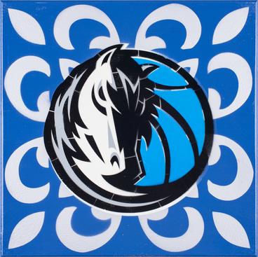 mavericks avatar